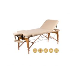 Restpro Memory Massage Tables