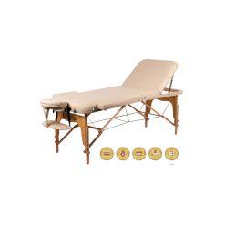Restpro Memory Massage Tables
