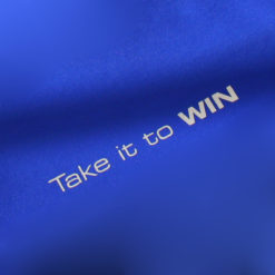 Take it to WIN